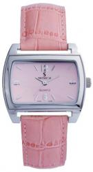 Женские часы Seculus 1545.1.763 pink