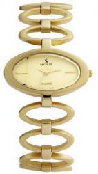 Женские часы Seculus 1579.1.751 yellow