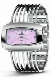 Женские часы Seculus 1594.1.763 pink