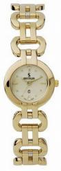 Женские часы Seculus 1598.1.763 white,gp