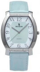 Женские часы Seculus 1616.1.763 river