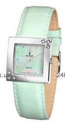 Женские часы Seculus 1617.1.763 mop,menta
