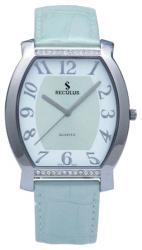 Женские часы Seculus 1617.1.763 mop,sky
