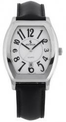 Женские часы Seculus 4418.1.505 white