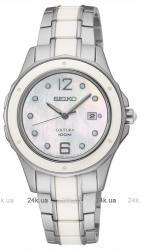 Женские часы Seiko SXDE79P1
