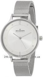 Женские часы Skagen SKW2149