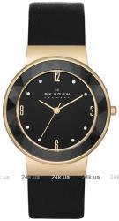 Женские часы Skagen SKW2222