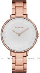 Женские часы Skagen SKW2331