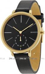 Женские часы Skagen SKW2354
