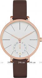 Женские часы Skagen SKW2356