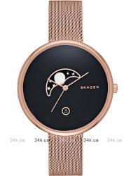 Женские часы Skagen SKW2371