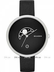 Женские часы Skagen SKW2372