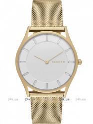 Женские часы Skagen SKW2377