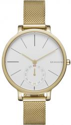 Женские часы Skagen SKW2436