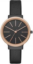 Женские часы Skagen SKW2480