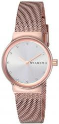 Женские часы Skagen SKW2665