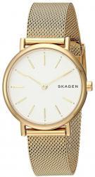 Женские часы Skagen SKW2693