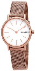 Женские часы Skagen SKW2694