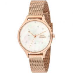 Женские часы Slazenger SL.09.6055.3.03