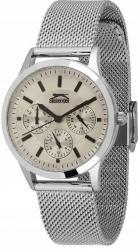 Женские часы Slazenger SL.09.6070.4.01