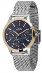Женские часы Slazenger SL.09.6070.4.02