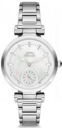 Женские часы Slazenger SL.09.6114.4.02