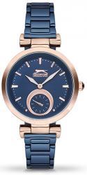 Женские часы Slazenger SL.09.6114.4.03