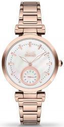 Женские часы Slazenger SL.09.6114.4.04