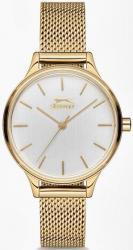 Женские часы Slazenger SL.09.6125.3.01