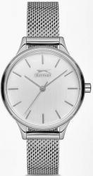 Женские часы Slazenger SL.09.6125.3.03