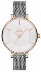 Женские часы Slazenger SL.09.6147.3.01