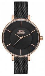 Женские часы Slazenger SL.09.6147.3.02