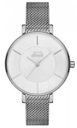 Женские часы Slazenger SL.09.6147.3.04