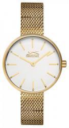 Женские часы Slazenger SL.09.6168.3.01
