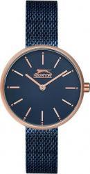 Женские часы Slazenger SL.09.6168.3.03