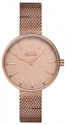 Женские часы Slazenger SL.09.6168.3.07