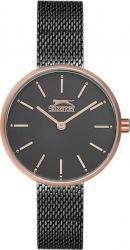 Женские часы Slazenger SL.09.6168.3.08
