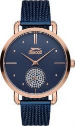 Женские часы Slazenger SL.09.6176.3.01