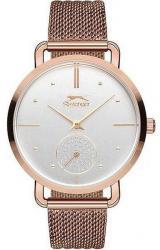 Женские часы Slazenger SL.09.6176.3.03