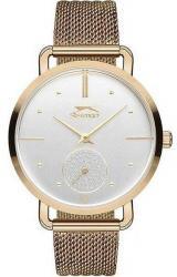 Женские часы Slazenger SL.09.6176.3.04