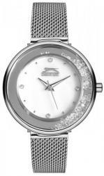Женские часы Slazenger SL.09.6178.3.02