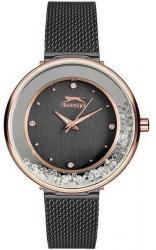 Женские часы Slazenger SL.09.6178.3.06