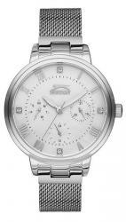 Женские часы Slazenger SL.09.6185.4.01