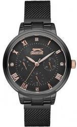 Женские часы Slazenger SL.09.6185.4.02