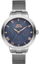 Женские часы Slazenger SL.09.6185.4.03
