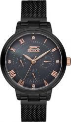 Женские часы Slazenger SL.09.6185.4.04