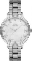 Женские часы Slazenger SL.09.6186.3.04