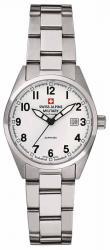 Женские часы Swiss Alpine Military 3293.1133