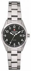 Женские часы Swiss Alpine Military 3293.1137