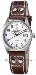 Женские часы Swiss Alpine Military 3293.1533